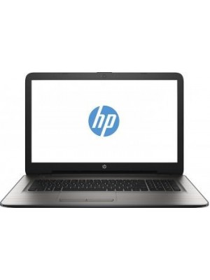 HP 17-x051nr W2M98UA Laptop (Core i3 6th Gen/6 GB/1 TB/Windows 10)