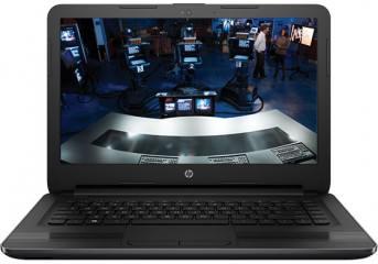 HP 240 G5 (X6W66PA) Laptop (Core i5 6th Gen/4 GB/500 GB/Windows 10)