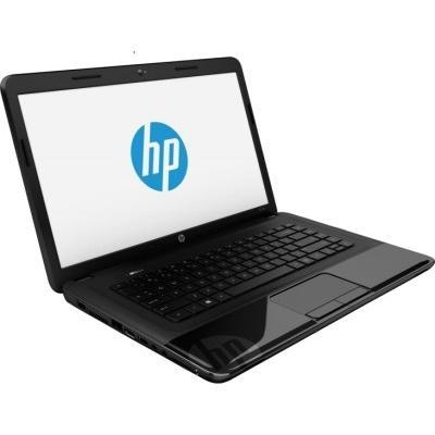 HP 240 Laptop (3rd Gen Ci3/ 4GB/ 500GB/ DOS)(13.86 inch, Grey, 2.45 kg)