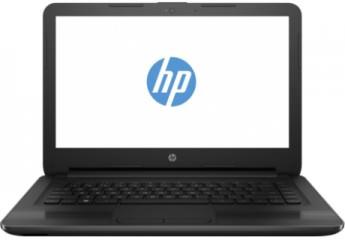 HP 245 G5 (Y0T72PA) Laptop (AMD Quad Core A6/4 GB/500 GB/DOS)
