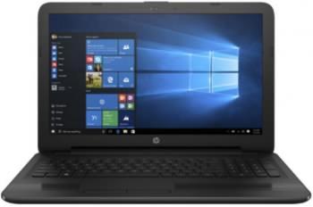 HP 250 G5 (1AS39PA) Laptop (Core i3 6th Gen/4 GB/1 TB/DOS)