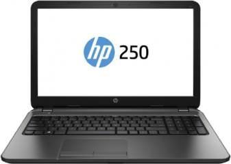 HP 250 G5 (Y1S88PA) Laptop (Celeron Dual Core/4 GB/500 GB/DOS)