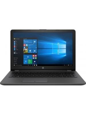 HP 250 G6 1NW55UT Laptop(Core i5 7th Gen/4 GB/500 GB/Windows 10 Home)