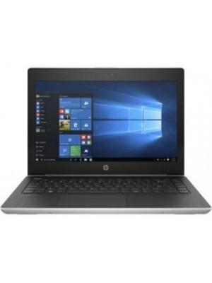 HP ProBook 430 G5 2SF29UT Laptop (Core i5 8th Gen/4 GB/500 GB/Windows 10)