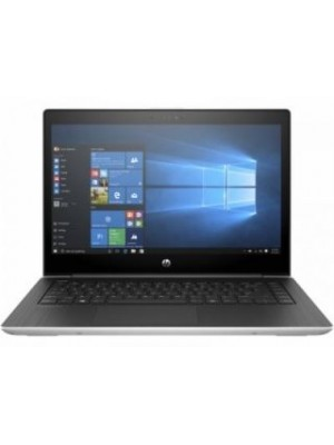 HP ProBook 440 G5 3WT76PA Laptop (Core i5 8th Gen/4 GB/1 TB/Windows 10)