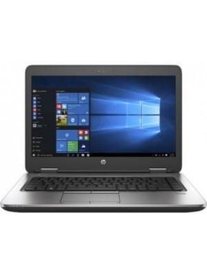 HP ProBook 640 G2 V1P73UT Laptop (Core i5 6th Gen/4 GB/500 GB/Windows 7)