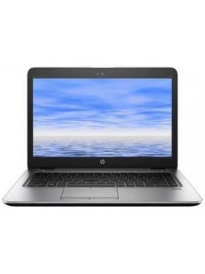 HP Elitebook 840 G3 2VC87UT Laptop (Core i5 6th Gen/8 GB/256 GB SSD/Windows 10)