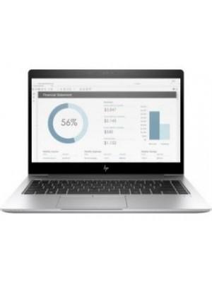 HP 840 G5 3RF06UT Laptop