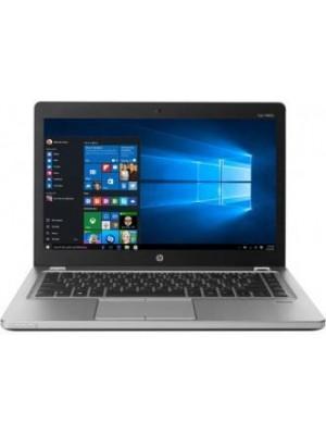 HP Elitebook Folio 9480m P3E06UT Ultrabook (Core i5 4th Gen/4 GB/500 GB/Windows 7)