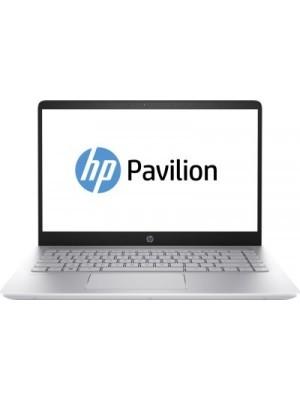 HP BF177TX (Core i7 8th Gen/8 GB/1 TB HDD/128 GB SSD/128 GB EMMC Storage/Win 10 Home/2 GB Graphics)