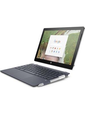 HP Chromebook X2 Detachable Laptop