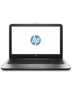 HP 15-be014TX Laptop (Core i3 6th Gen/4 GB/1 TB HDD/DOS/2 GB Graphics)