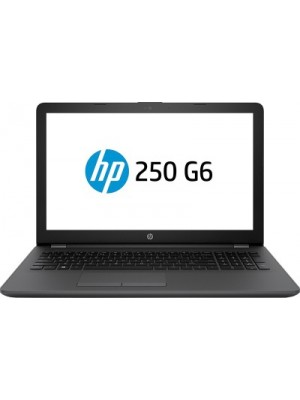 HP 250 G6 4HR25PA Laptop(Core i5 7th Gen/4 GB/1 TB/Windows 10 Home)