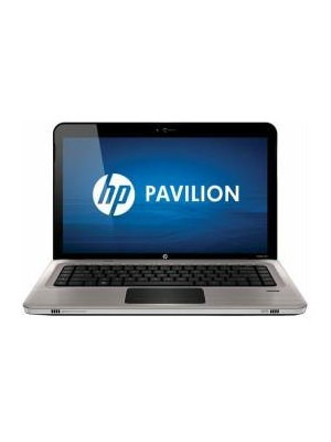 HP Pavilion DV6-3124TX Laptop (Core i7 2nd Gen/4 GB/640 GB/Windows 7/1)