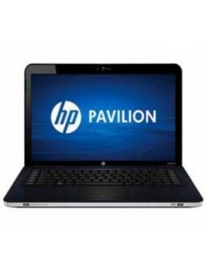 HP Pavilion DV6-3217TU Laptop (Core i3 1st Gen/3 GB/500 GB/DOS)
