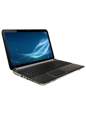 HP Pavilion DV6-6154TX Laptop (Core i5 2nd Gen/4 GB/750 GB/Windows 7/1)