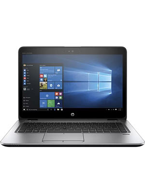 HP EliteBook 735 G5 Notebook (AMD Ryzen PRO APU-8th Gen/32 GB/512 GB SSD/Windows 10 Home)
