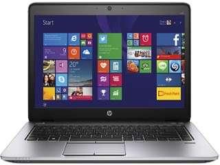HP Elitebook 840 G2 (NOC56PA) Ultrabook (Core i5 5th Gen/4 GB/500 GB/Windows 8)