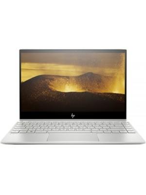 HP Envy 13-ah0044tu Thin and Light Laptop(Core i7 8th Gen/8 GB/256 GB SSD/Windows 10 Home)
