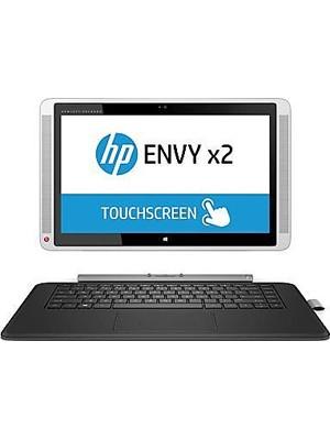 HP Envy X2 2-in-1 laptop