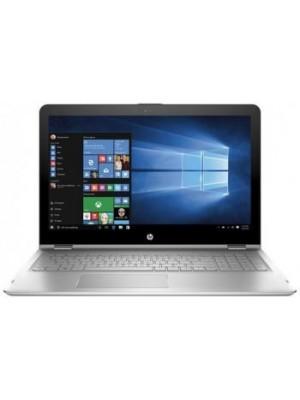 HP Envy x360 m6-aq105dx (W2K44UA) Laptop (Core i7 7th Gen/16 GB/1 TB/Windows 10)