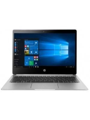 HP Elitebook Folio G1 W0R79UT Laptop (Core M5 6th Gen/8 GB/256 GB SSD/Windows 10)