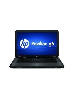 HP Pavilion G4-1008TU Laptop (Core i5 2nd Gen/3 GB/500 GB/Windows 7)