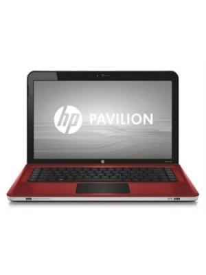 HP Pavilion G4-1009TU Laptop (Core i5 2nd Gen/4 GB/500 GB/Windows 7)