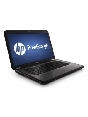 HP Pavilion G6-1003TX Laptop (Core i5 1st Gen/4 GB/500 GB/Windows 7/1 GB)