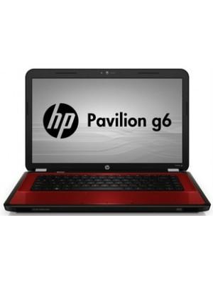 HP Pavilion G6-1202TX Laptop (Core i3 2nd Gen/4 GB/500 GB/Windows 7/1)