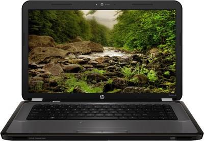 HP Pavilion G6-1319AU Laptop (AMD Dual Core A4/2 GB/320 GB/Windows 7/512 MB)
