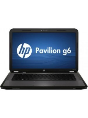 HP Pavilion G6-1321TU (B4P35PA) Laptop (Core i3 2nd Gen/2 GB/500 GB/Windows 7)