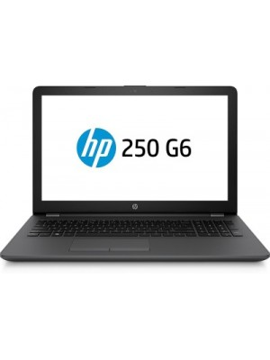HP Notebook 250 G6 3XL40PA Laptop(Celeron Dual Core 7th Gen/4 GB/1 TB HDD/DOS)