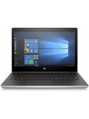 HP MT21 2YZ77UT Laptop (Celeron Dual Core/4 GB/128 GB SSD/Windows 10)