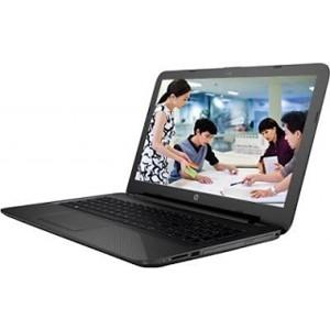 HP Notebook 15-ay509tu (X9J41PA)