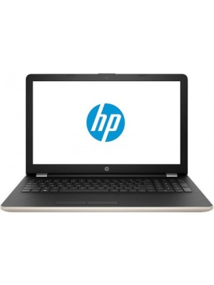 HP Notebook 15-bw071nr Laptop(APU Dual Core A9/4 GB/1 TB/Windows 10 Home)