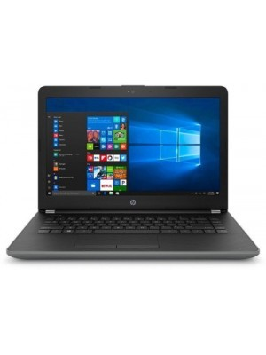 HP Notebook 14-BU004TU Laptop (Celeron Dual Core/4 GB/500 GB HDD/Win 10)