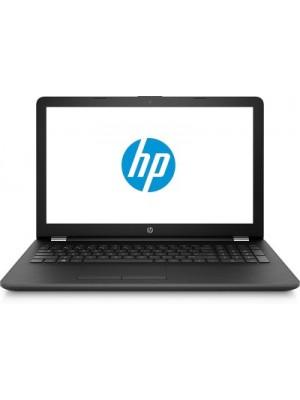 HP Notebook 15-bs191od 2UE53UA Laptop(Core i5 7th Gen/8 GB/1 TB/Windows 10 Home)