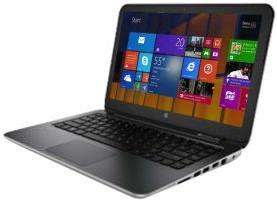 HP Pavilion 13-b202tu (K8U25PA) Laptop (Core i5 5th Gen/4 GB/1 TB/Windows 8.1)