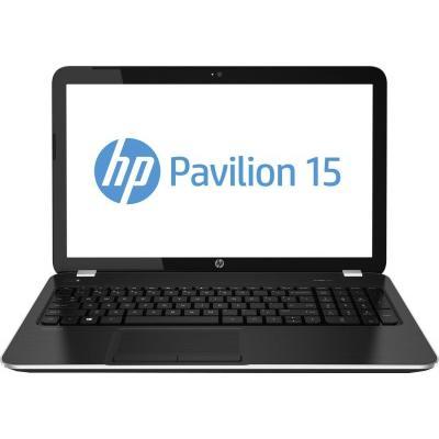 HP Pavilion 15-n006AX Laptop (APU Quad Core A4/ 4GB/ 500GB/ Win8/ 1GB Graph)(15.6 inch, Imprint Mineral Black Horizontal Brush Pattern, 2.28 kg)