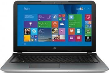 HP Pavilion 15-AB220TX (N8L69PA) Laptop (Core i5 5th Gen/8 GB/1 TB/Windows 10/2 GB)