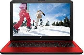 HP Pavilion 15-AC049TU (M9V09PA) Laptop (Core i3 5th Gen/4 GB/1 TB/Windows 8.1)