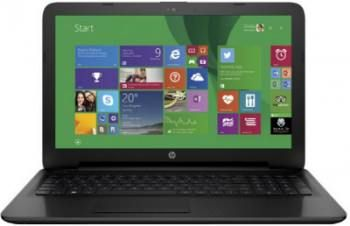 HP Pavilion 15-AC093TU (N4F46PA) Laptop (Pentium Dual Core/4 GB/1 TB/Windows 8.1)