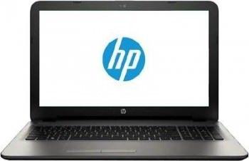 HP Pavilion 15-ac179TX (T0Z58PAX) Laptop (Core i5 6th Gen/4 GB/1 TB/DOS/2 GB)