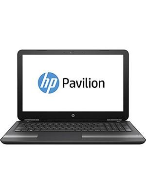 HP Pavilion 15-AU019TX X0G29PA Laptop (Core i7 6th Gen/4 GB/1 TB/Win 10/4 GB)