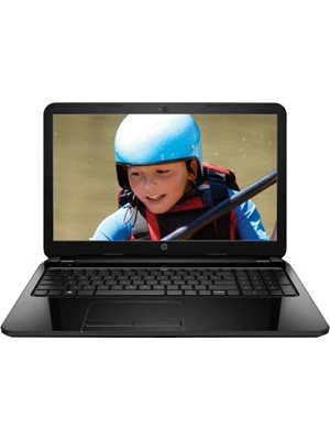 HP Pavilion 15-r249TU Laptop (Core i3 4th Gen/4 GB/1 TB/DOS)