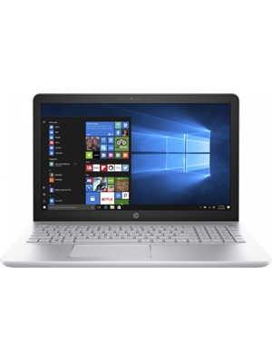 HP Pavilion (Core i5 8th Gen/ 8 GB/1 TB HDD/8 GB SSD/Windows 10 Home/2 GB Graphics) 15-CC129TX Laptop