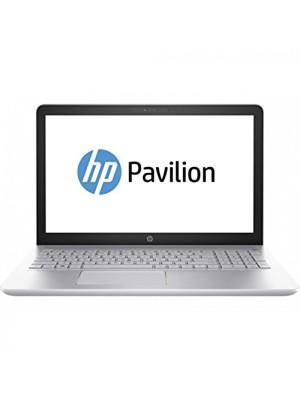 HP Pavilion (Core i7 8th Gen/ 8 GB/2 TB HDD/Windows 10 Home/4 GB Graphics) 15-CC134TX Laptop