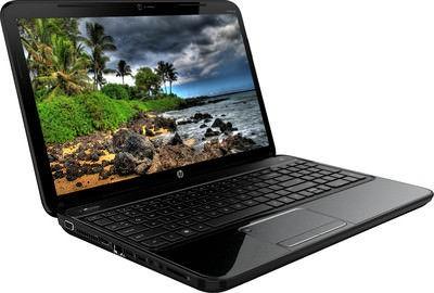 HP Pavilion G6-2016TX Laptop (Core i5 3rd Gen/4 GB/500 GB/Windows 7/1)