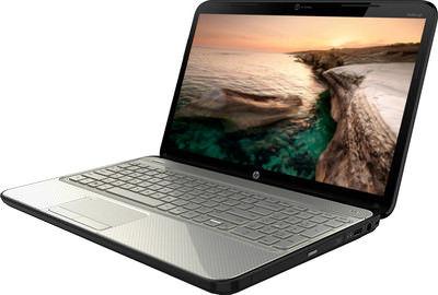 HP Pavilion G6-2107TX Laptop (Core i3 3rd Gen/4 GB/500 GB/Windows 7/2 GB)